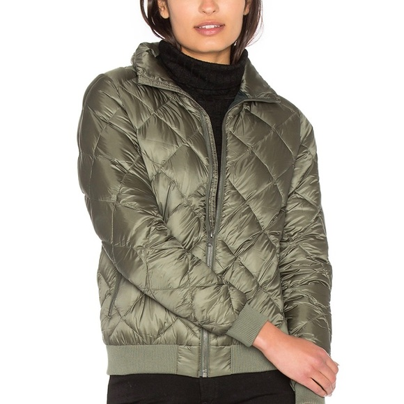 f1a3203c0 Women's Patagonia Prow Bomber Jacket